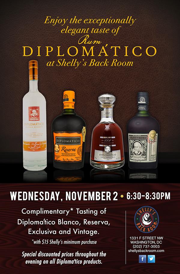 diplomaticopromo_web